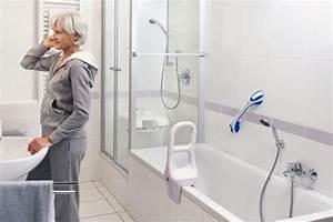 Haltegriffe Für Behinderten Wc Hewi : haltegriffe invacare ~ Eleganceandgraceweddings.com Haus und Dekorationen