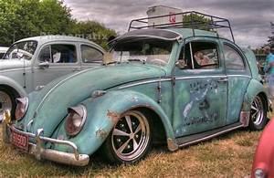 Vw Beetle Bobby Car Ersatzteile : 45 best images about rat rod hot rod on pinterest ~ Kayakingforconservation.com Haus und Dekorationen