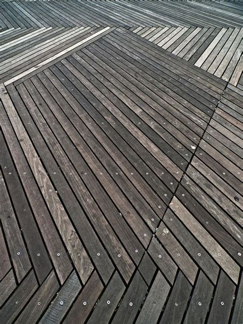 Advantech Flooring 1 18 by I It S A Deck But It S A Cool Pattern For Indoor