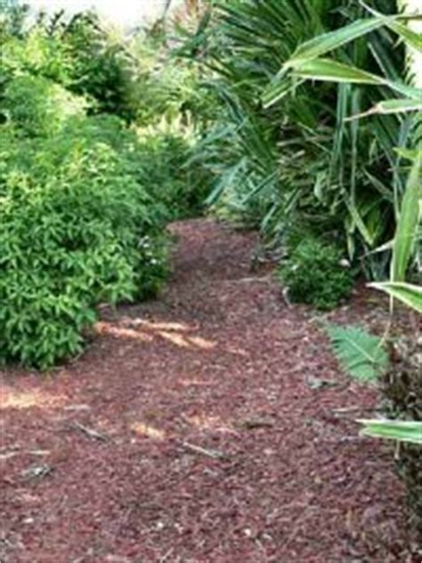 vegetable garden mulch ideas vegetable garden mulch ideas pdf