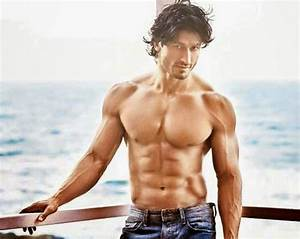 COOGLED: VIDYUT JAMWAL HD PICTURES