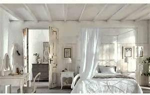 Schlafzimmer Landhausstil Modern : schlafzimmer landhaus bilder youtube ~ Sanjose-hotels-ca.com Haus und Dekorationen