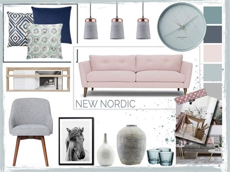 Design Board by 9 How To Create A Mood Board Using Photoshop And Canva