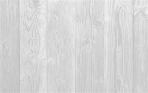 modern white floor l modern style white wood floor texture white wood texture