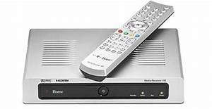 Entertain 2 Receiver : telekom media receiver 100 zur nutzung von t home entertain tarifen ~ Eleganceandgraceweddings.com Haus und Dekorationen