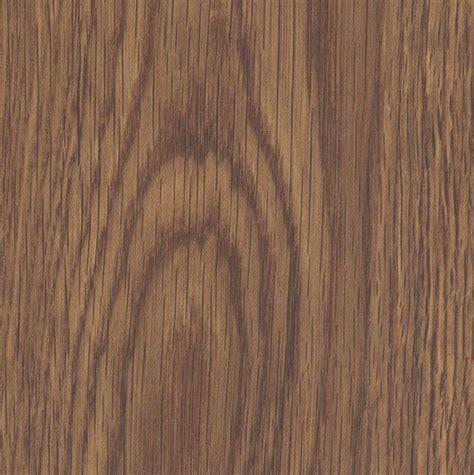 mohawk lvt prospects chocolate oak 6 quot x 36 quot luxury vinyl plank c900288