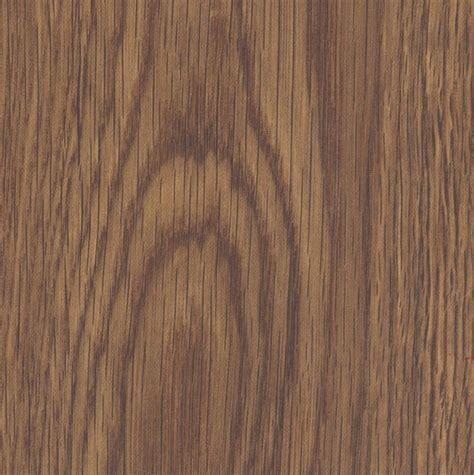"Mohawk LVT Prospects Chocolate Oak 6"" x 36"" Luxury Vinyl"