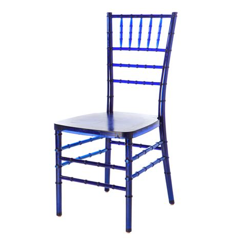 max resin chiavari chair csp