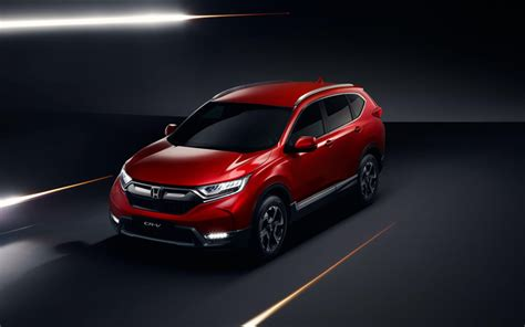 Honda Crv 4k Wallpapers by Pin On Cars Wallpapers