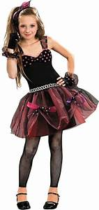 38 best 80s costumes images on Pinterest | 80s costume ...