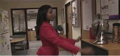 Office Kelly Kapoor Mindy Kaling Gifs Giphy