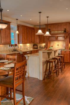 how to paint kitchen cabinets that are stained custom kitchens on kitchen cabinets cabinets 9809