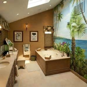 bathroom decorating accessories and ideas interior design 2017 ombre bathroom
