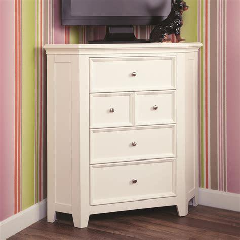 Corner Bedroom Bureau corner dresser chest bestdressers 2019