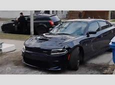 IMCDborg 2015 Dodge Charger SRT Hellcat [LD] in
