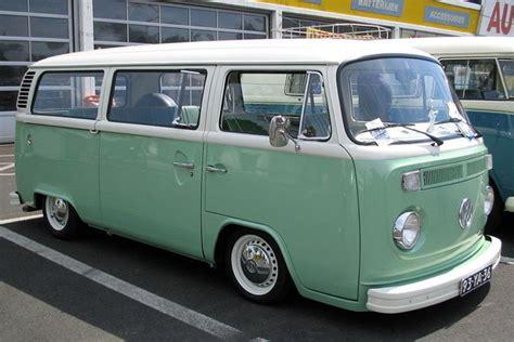 volkswagen microbus 1966 volkswagen microbus pictures cargurus