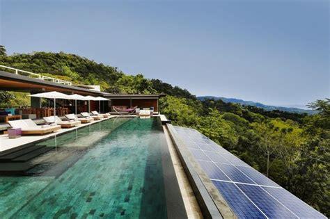 kura design villas kura design villas uvita excellent updated 2018