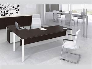 Mobilier Bureau Moderne Design Table Informatique Pas Cher