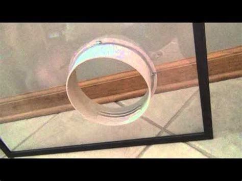air conditioning unit service   install  window ac unit   casement window