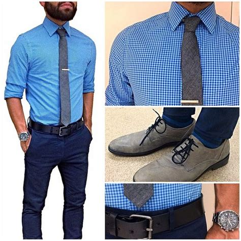 Top 30 Best Graduation Outfits for Guys - Outfit Ideas HQ
