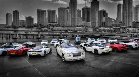 rent exotic dream cars     exotic car