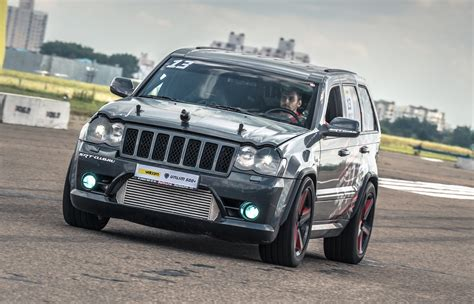 srt8 jeep jeep srt8 turbo vs lamborghini gallardo vs nissan gt r