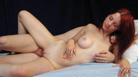 Beautiful Ariel Piper Fawn Free Xxx Beautiful Hd Porn 7a