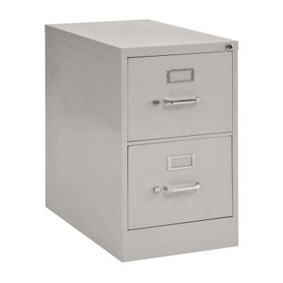 sandusky metal file cabinets sandusky 2 drawer size steel vertical file cabinet