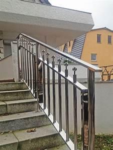Treppen Im Außenbereich Vorschriften : home treppen stahlbalkone stroehl ~ Eleganceandgraceweddings.com Haus und Dekorationen