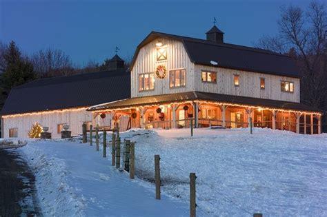 story pole barns morton  story horse barn home sweet home pinterest books