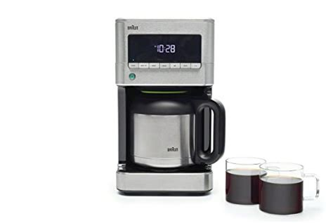 Delonghi America Braun Kf7175 Braun Sense Thermal Drip Does Starbucks Hedge Coffee Prices Nestle Cream Machine Price In India Line Driftwood Table Nz Traveler 2018 Over The Years Whole Bean