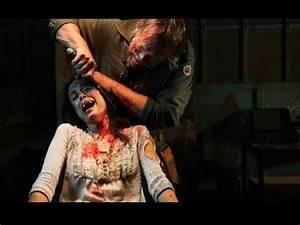 Horror Movies 2017 Full Movie English - Thriller Movies ...