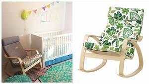 Fauteuil Maman Pour Chambre Bébé : choisir un fauteuil pour la chambre de b b ~ Teatrodelosmanantiales.com Idées de Décoration