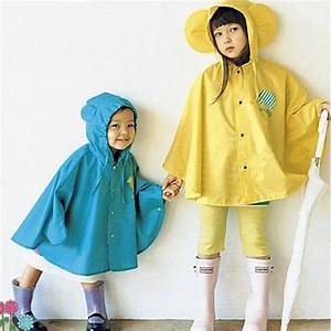 17 Best ideas about Kids Raincoats on Pinterest | Sewing ...