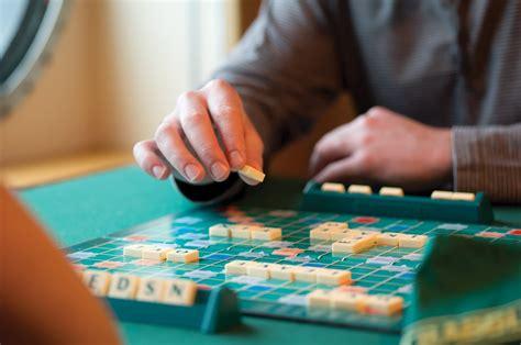 Enjoy Popular Indoor Games On Board Cunard Cruise Line