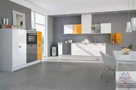 best color for kitchen cabinets 2017 35 best kitchen color ideas kitchen paint colors 2017