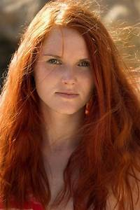Irish women - Google Search | red-heads | Pinterest ...