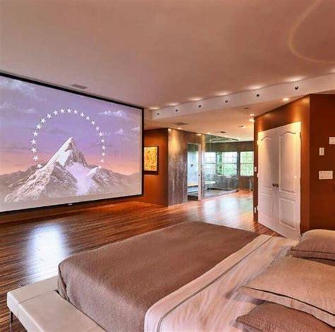 Best 25+ Huge Bedrooms Ideas On Pinterest  Romantic Home