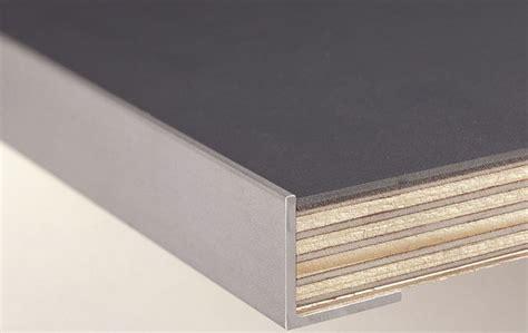 linoleum flooring on plywood forbo furniture linoleum interior google search misc details pinterest interiors