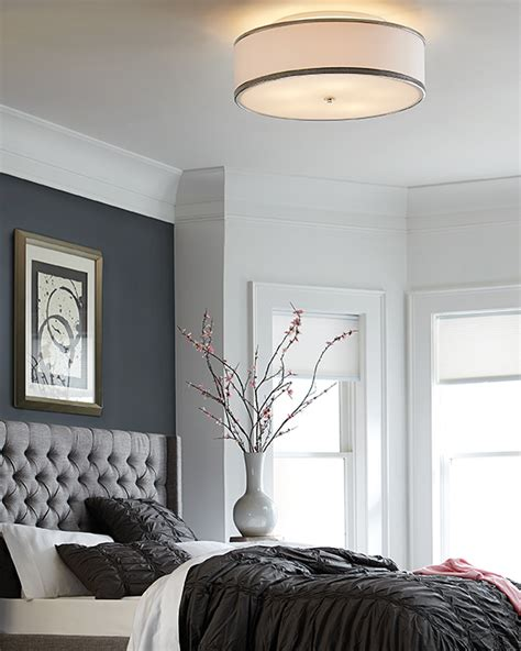 Bedroom Lighting Design Guide by Master Bedroom Lighting Interior Design Ideas For Home