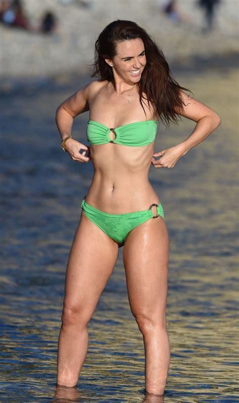 ele keats bikini katy perry faopening4 naked body parts of celebrities