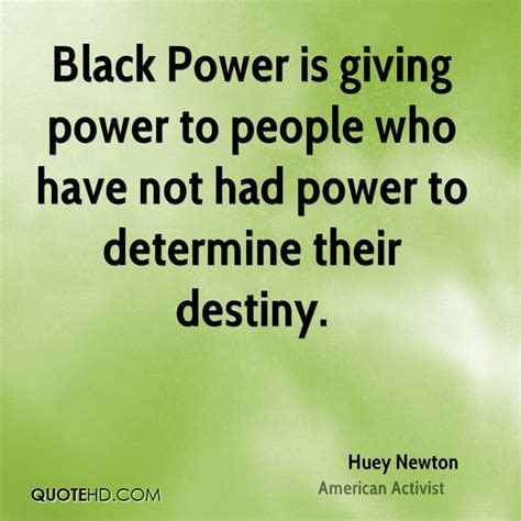 Giving Black People Quotes. QuotesGram