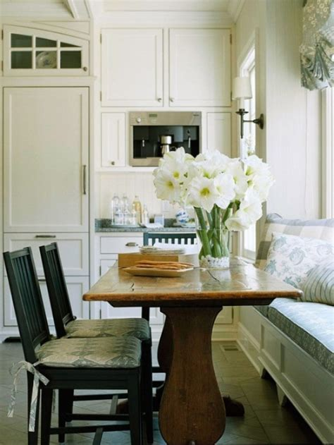 small kitchen table ideas 50 beautiful kitchen table ideas ultimate home ideas
