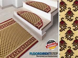 Teppich Läufer Beige : teppich l ufer mira inca nach ma ~ Orissabook.com Haus und Dekorationen