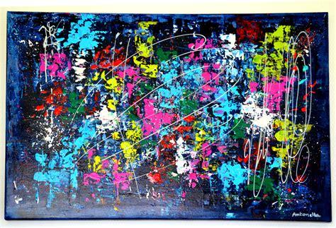 housse siege auto castle peinture modernes 28 images peinture moderne a l huile