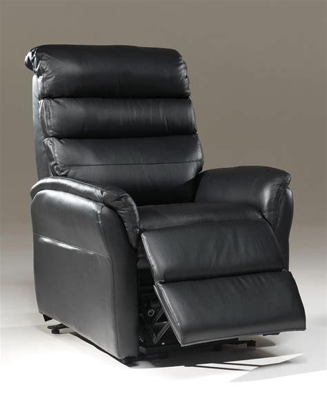 fauteuil bureau pour personne handicap 233 e
