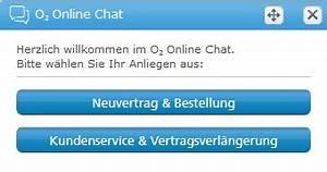 Otto Kundenservice Nummer : o2 nummer wechseln so geht 39 s chip ~ Eleganceandgraceweddings.com Haus und Dekorationen