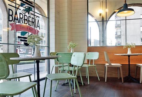 ideas  decorar restaurantes vintage restaurantes