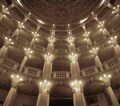 webmail pavia iscrizione newsletter teatro fraschini di pavia