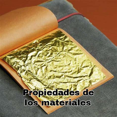 Materiālu īpašības un to īpašības ️ VidaBytes ️